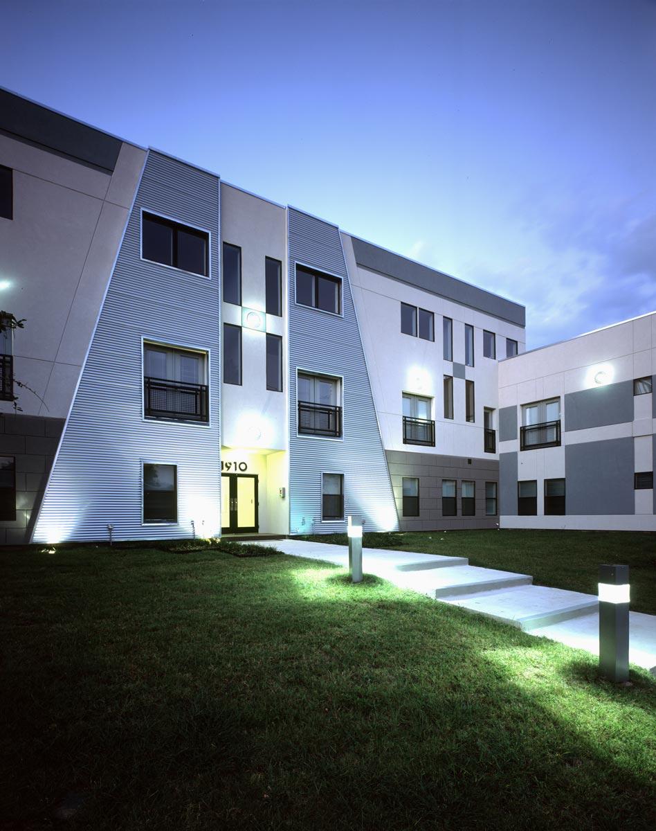 Bennett-Lofts---Exterior-03
