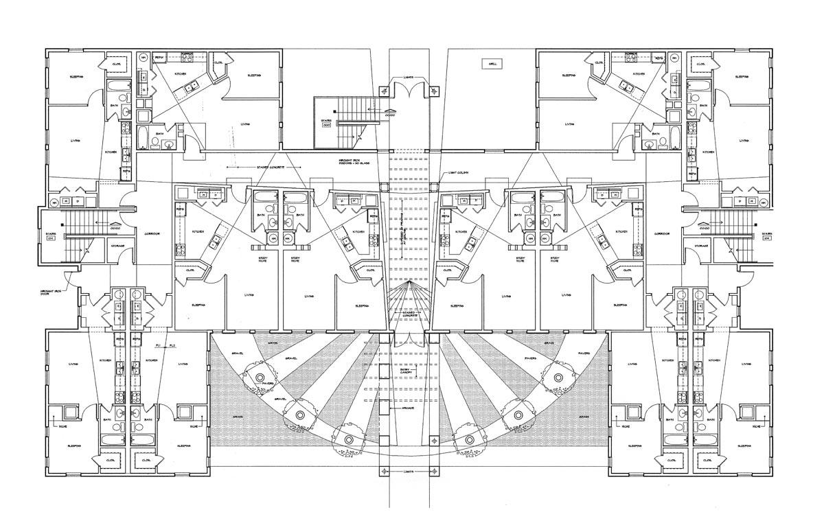 Bennett-Lofts---Floor-Plan