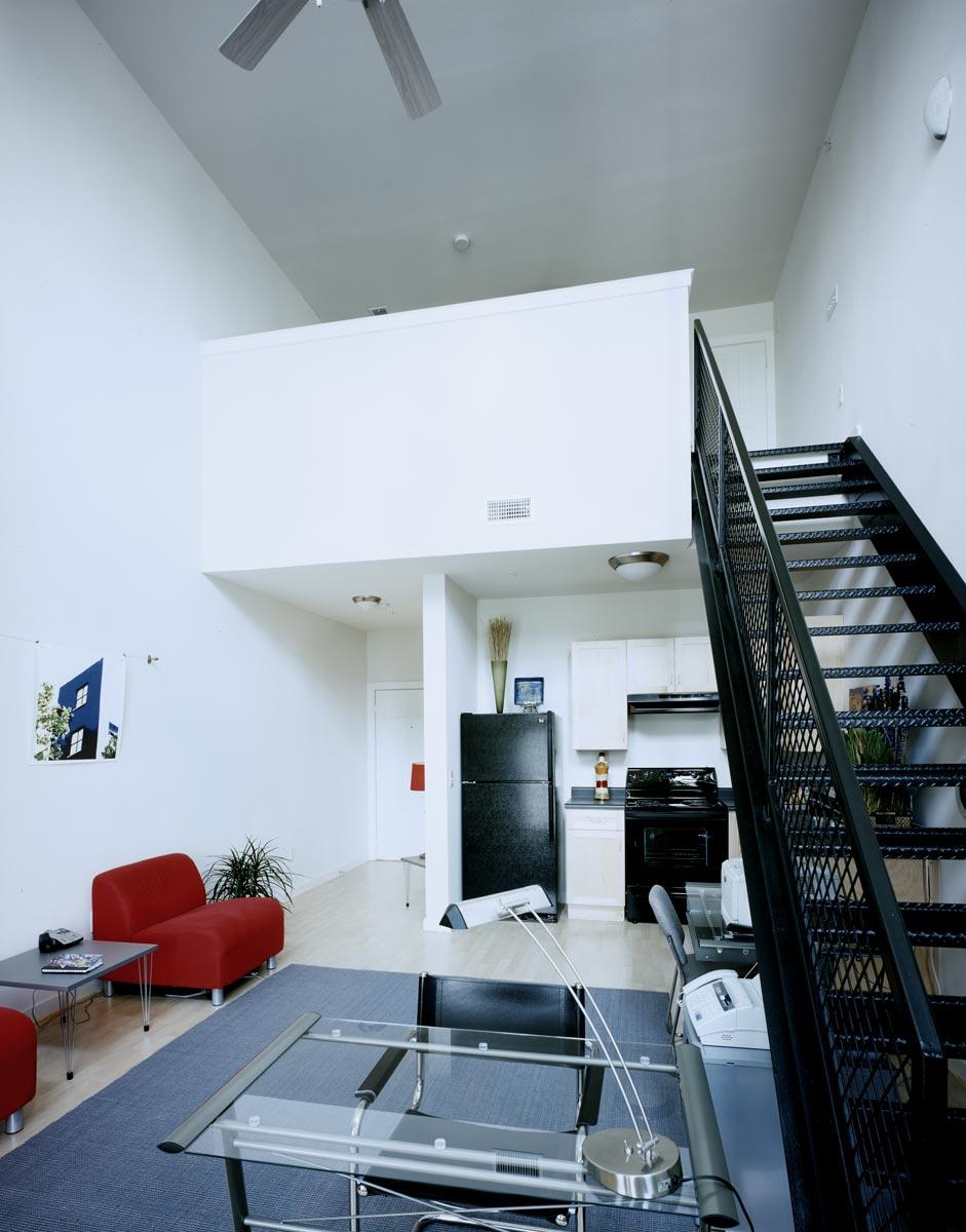 Bennett-Lofts---Interior-01