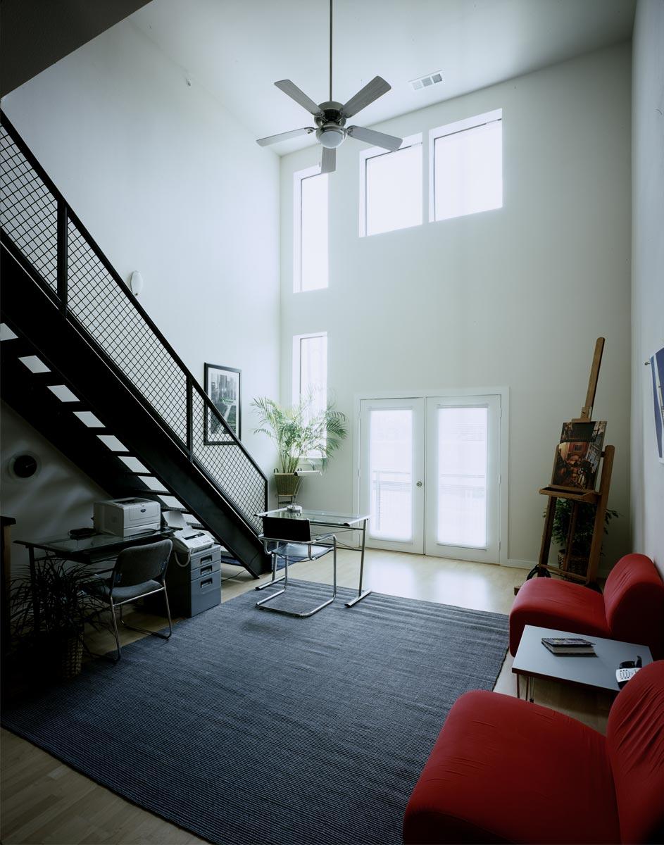 Bennett-Lofts---Interior-02