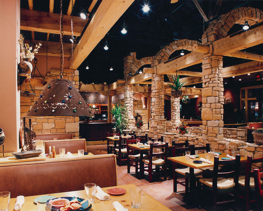 Canyon-Cafe-Dining