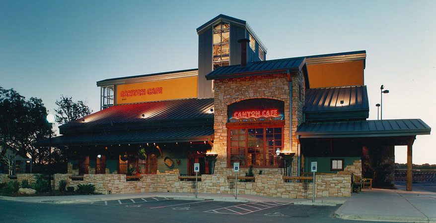 Canyon-Cafe-Exterior-2
