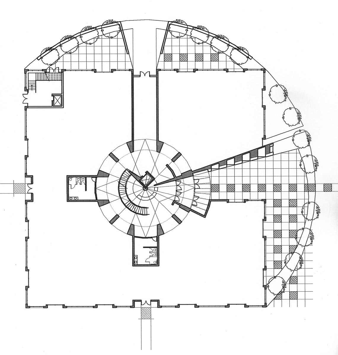 ENNIS-Corp-HQ---Floor-Plan