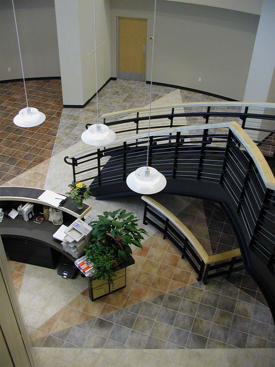 ENNIS-Corp-HQ---Lobby