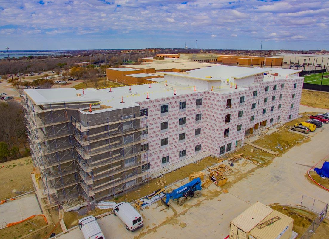 Marriott_Construction