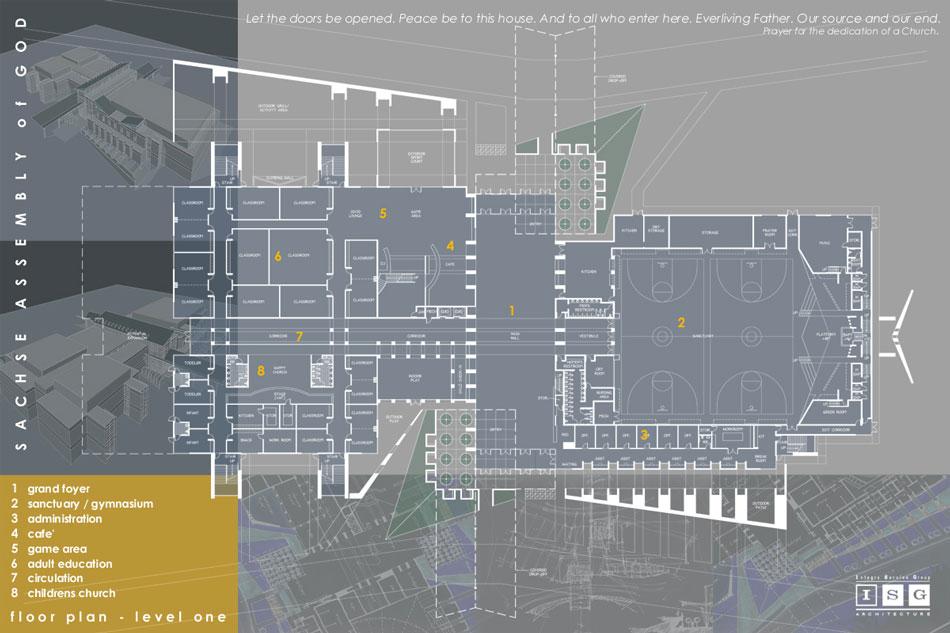 SAG-Pres---1-Floor-Plan