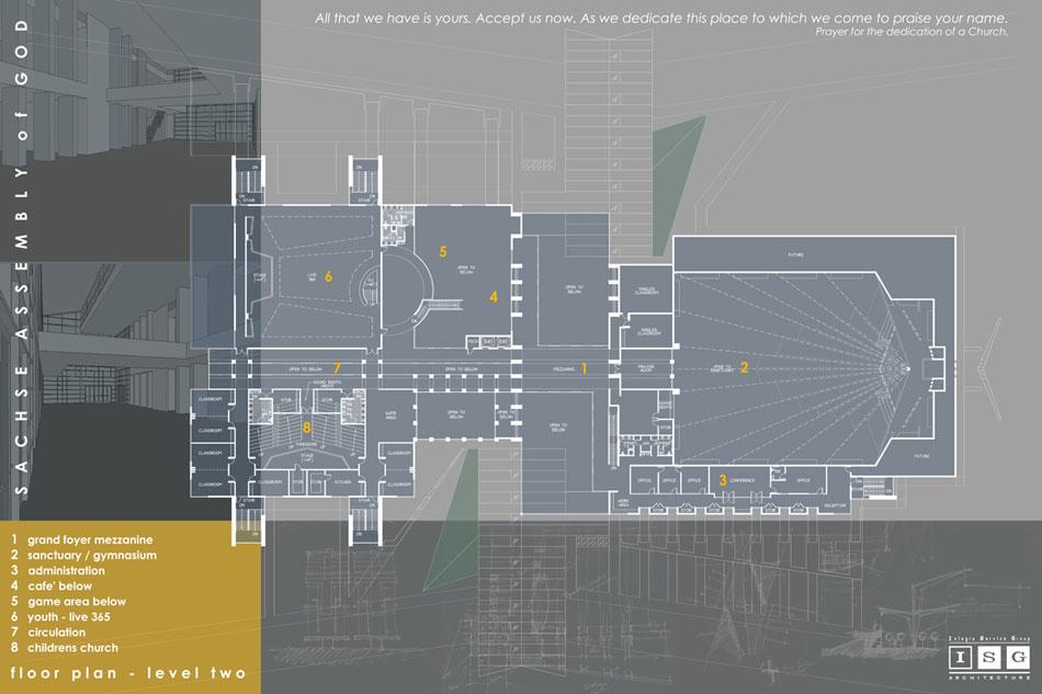 SAG-Pres---2-Floor-Plan