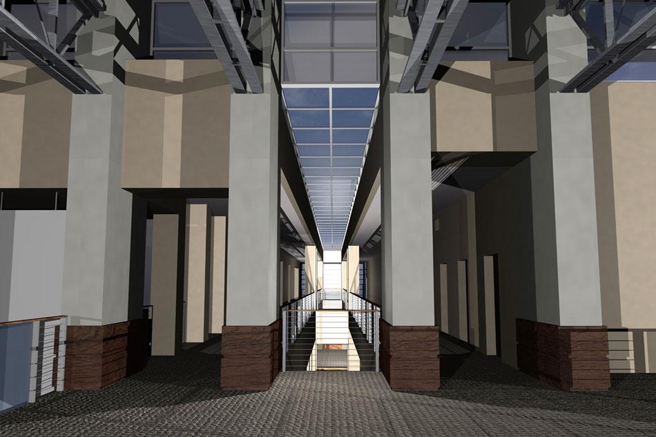 SAG_corridor2